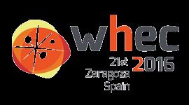 WHEC2016_3